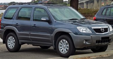 Maintenance and Car Care Tips for Best Adventure Cars