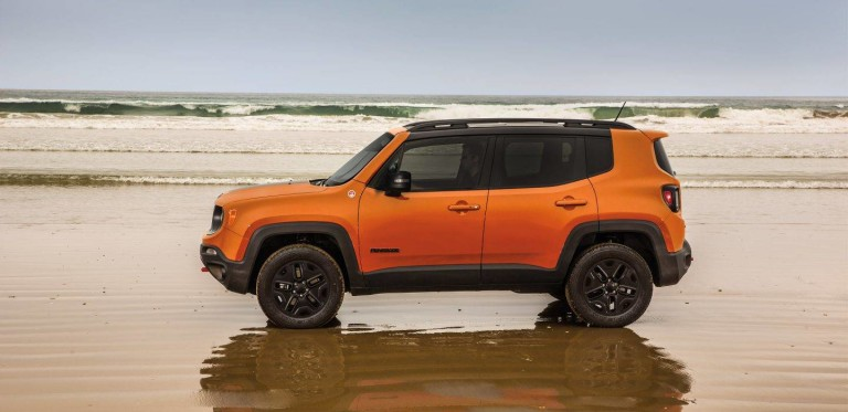 2018-jeep-renegade-design