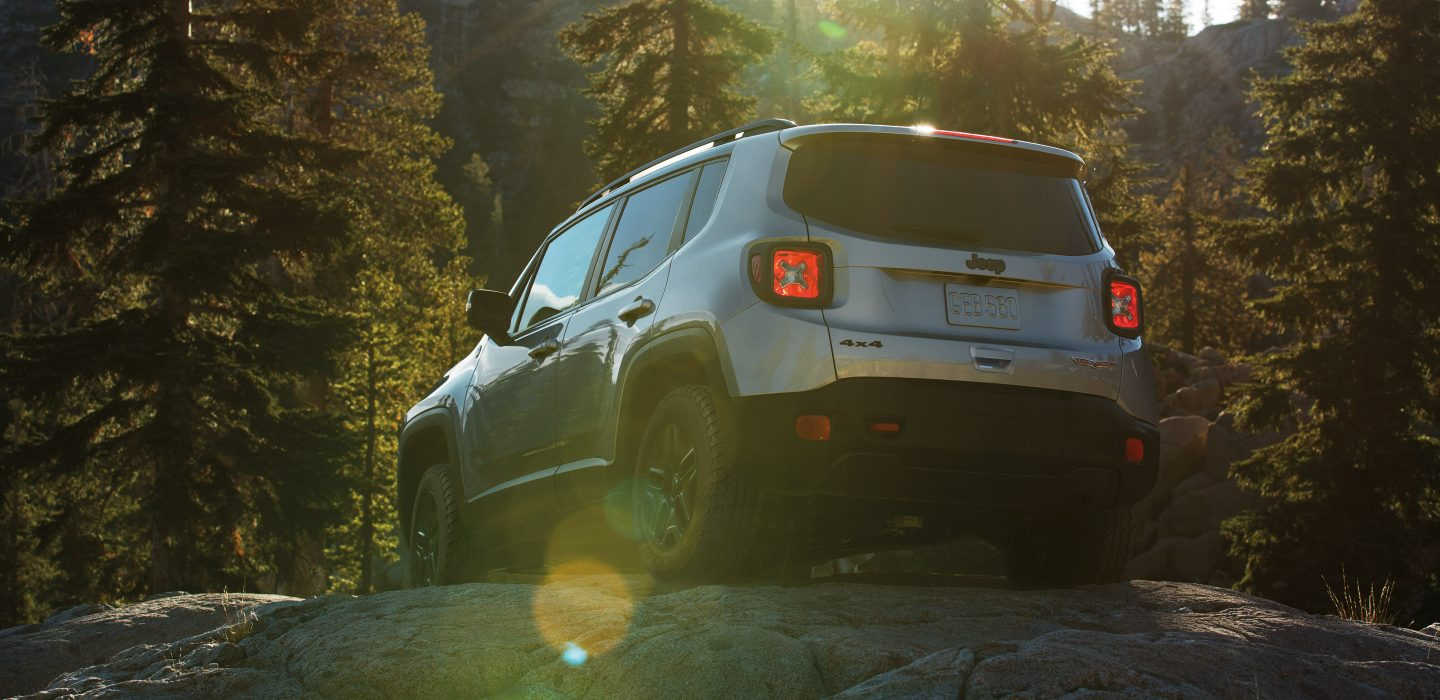 2018-jeep-renegade-price