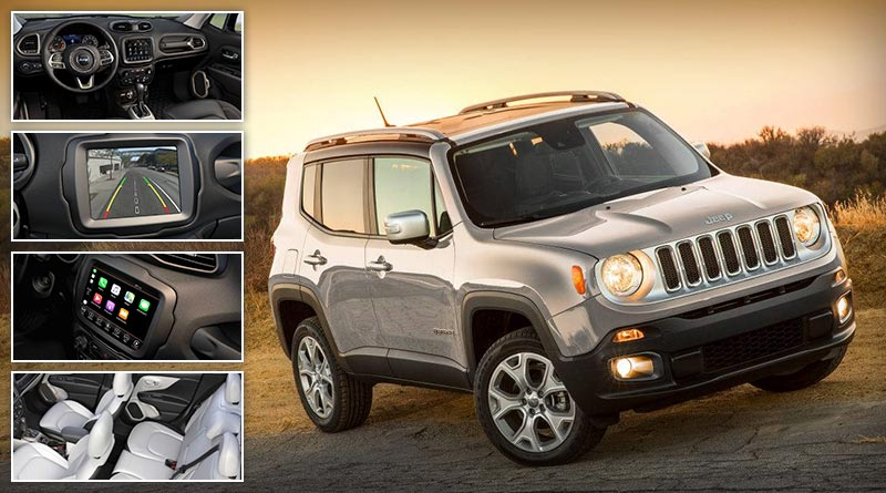 2018-jeep-renegade-with-a-powerful-tigershark