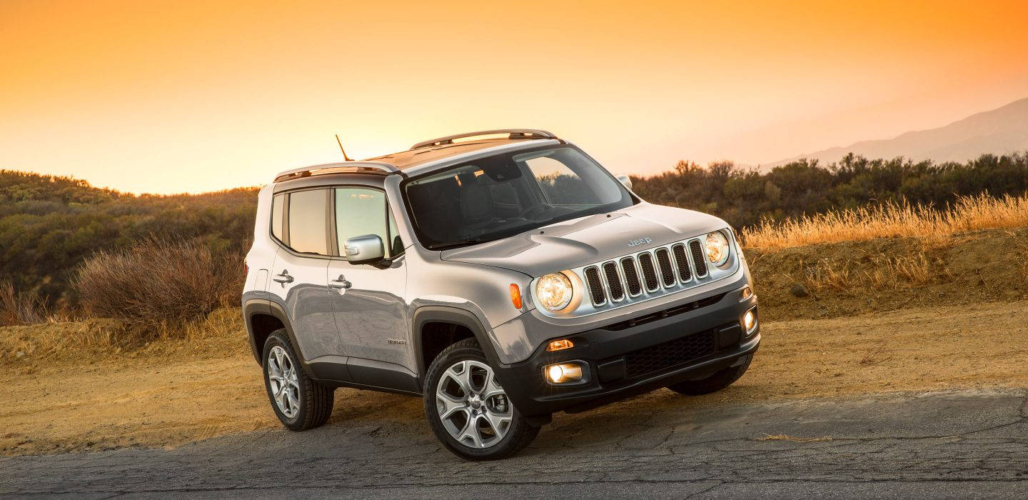 exterior-2018-jeep-renegade